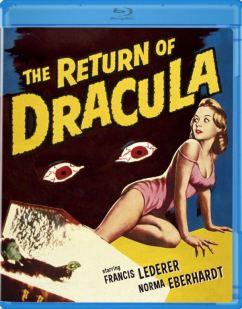 the-return-of-dracula