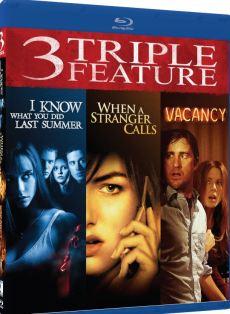 triple-feature