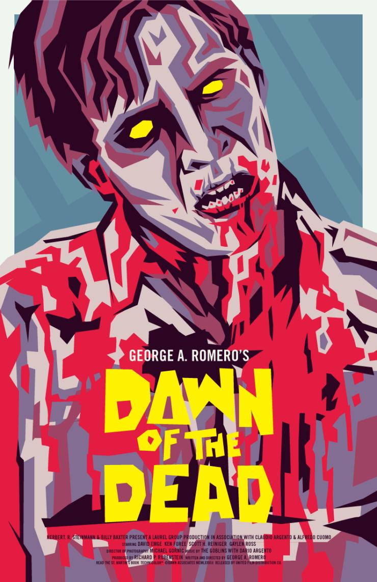 dawn-of-the-dead-art