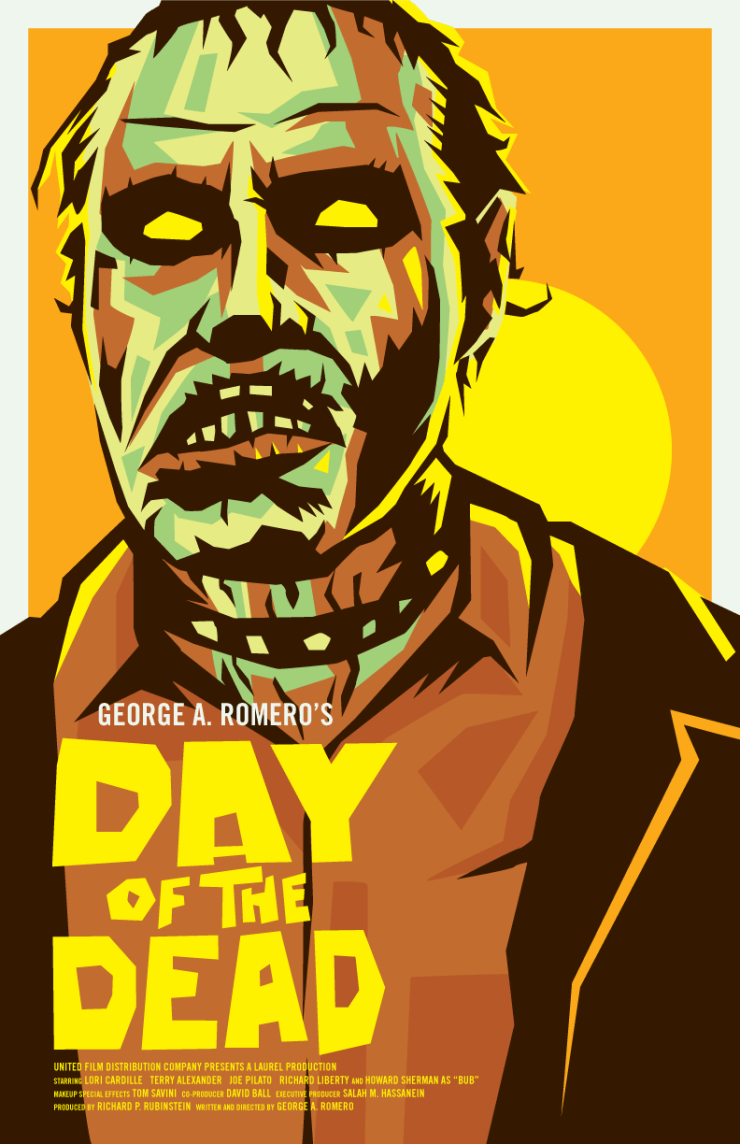 day-of-the-dead-art