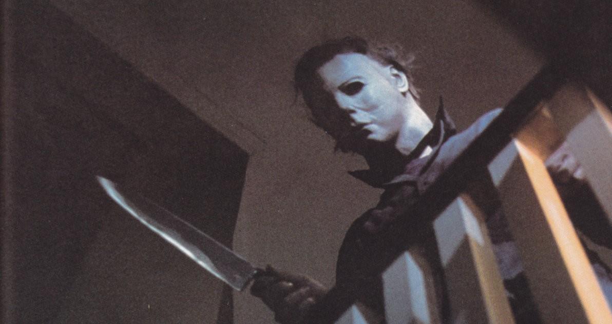 [Image: halloween-1.jpeg]