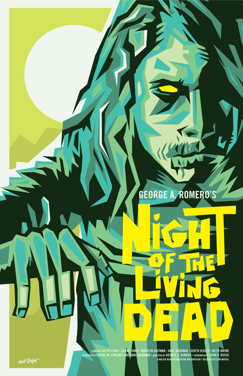 night-of-the-living-dead-art