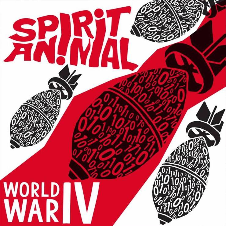 spiritanimalworldwarivcover