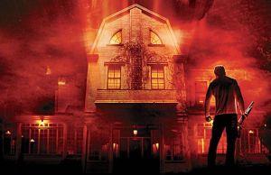 amytiville-horror-2005-banner