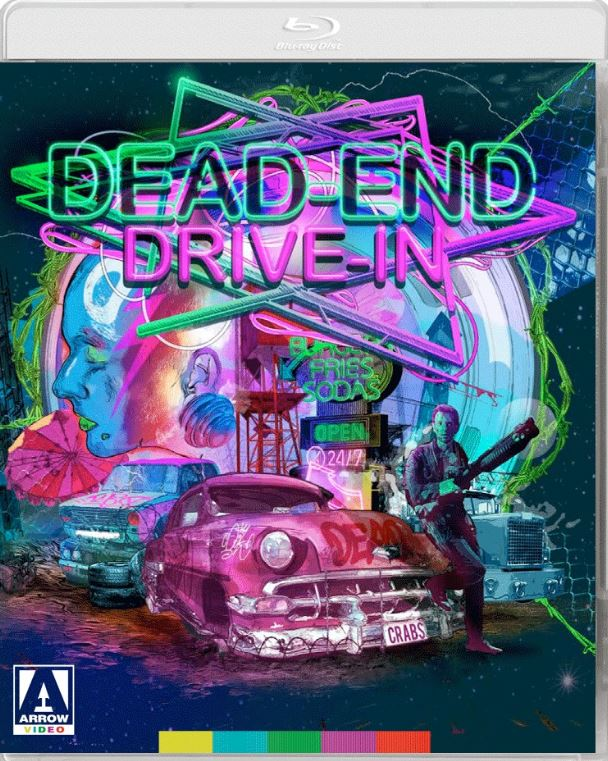 dead-end-drive-in-1