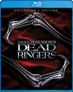 dead-ringers