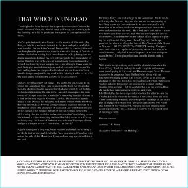 dracula-insert-credits