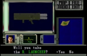 residentevil1rocketlauncher