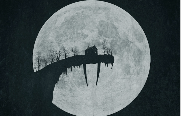 simple-horror-posters