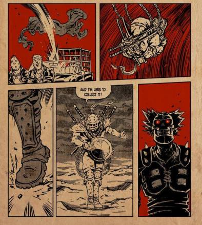 skeletron-2