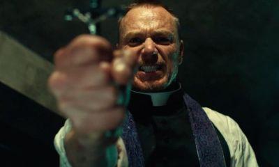 exorcist-tv-series