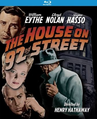 the-house-on-92nd-street