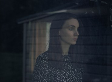 Rooney Mara appears in A Ghost Story by David Lowery, an official selection of the NEXT program at the 2017 Sundance Film Festival. © 2016 Sundance Institute   photo by Andrew Droz Palermo.