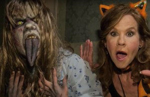 exorcist-linda-blair