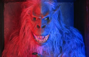 fluffy-creepshow-mask
