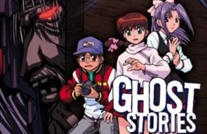 ghoststoriesbanner