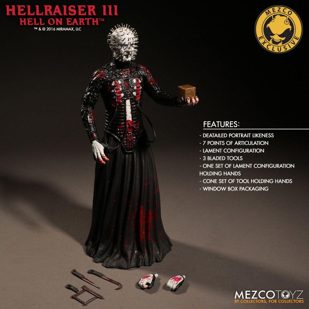 hellraiser-mezco-4