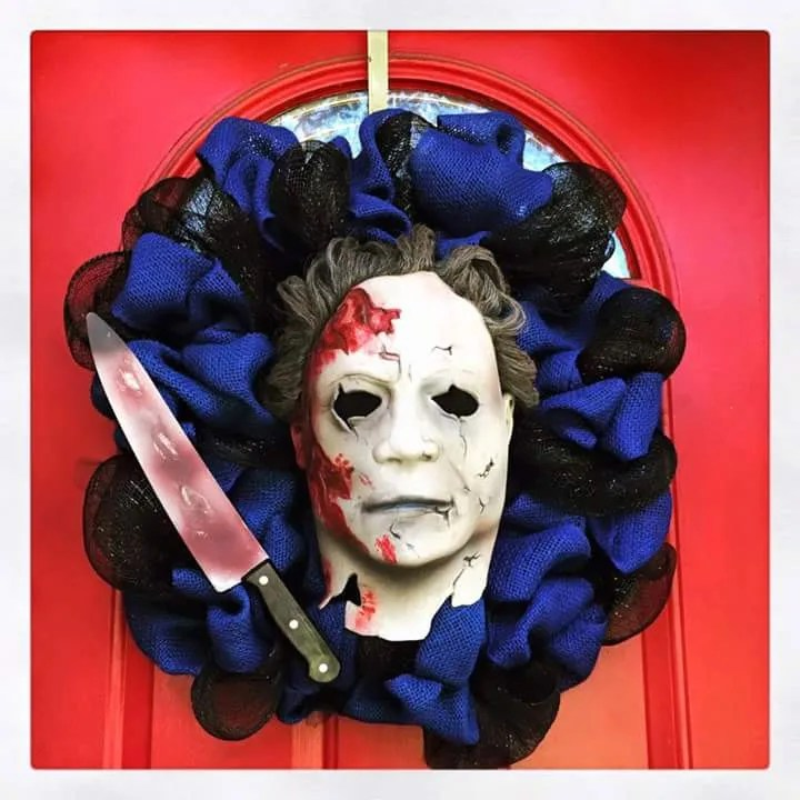 horror-wreath-9