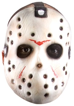 jason-voorhees-adult-mask