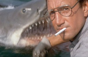 jaws-brody