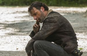 landscape-1477321569-walking-dead-rick-season-7-episode-1