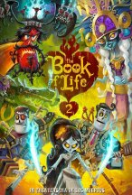 sequel2-bookoflife2