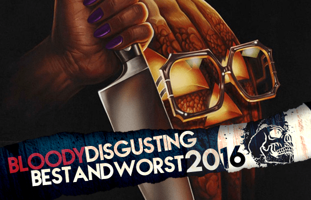 best and worst posters 2016