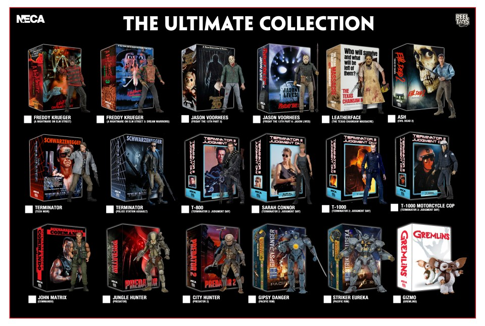 neca_ultimates_checklist-v2