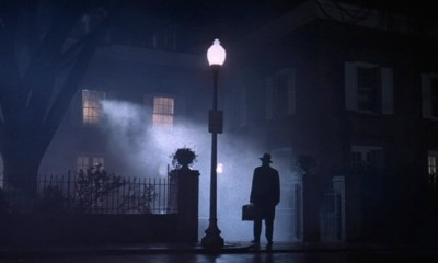 the exorcist anniversary