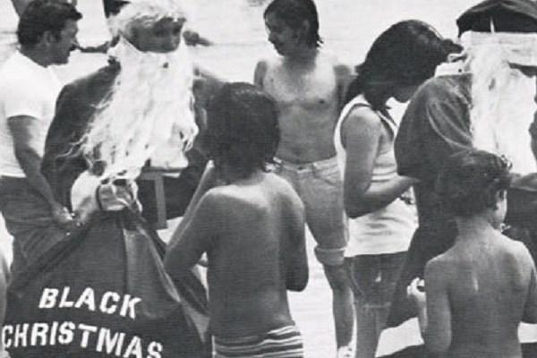 black-christmas-august