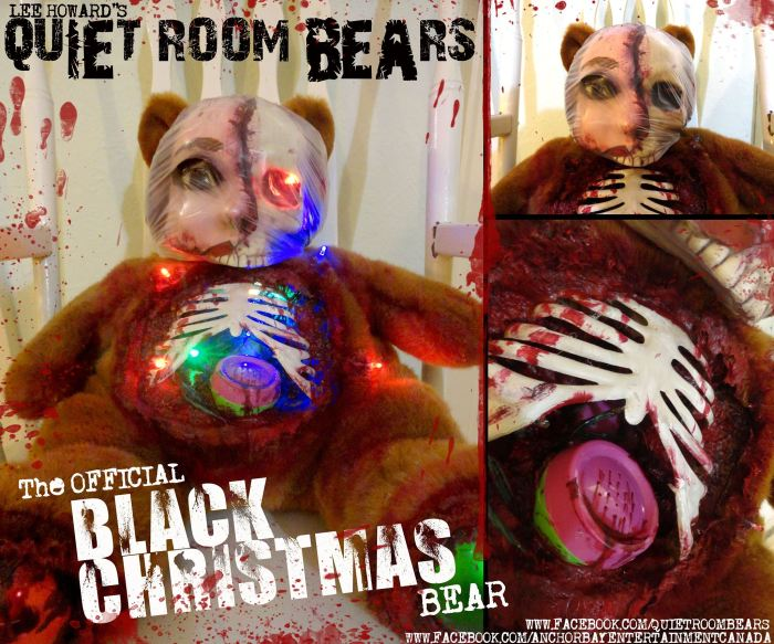 black-christmas-bear-3