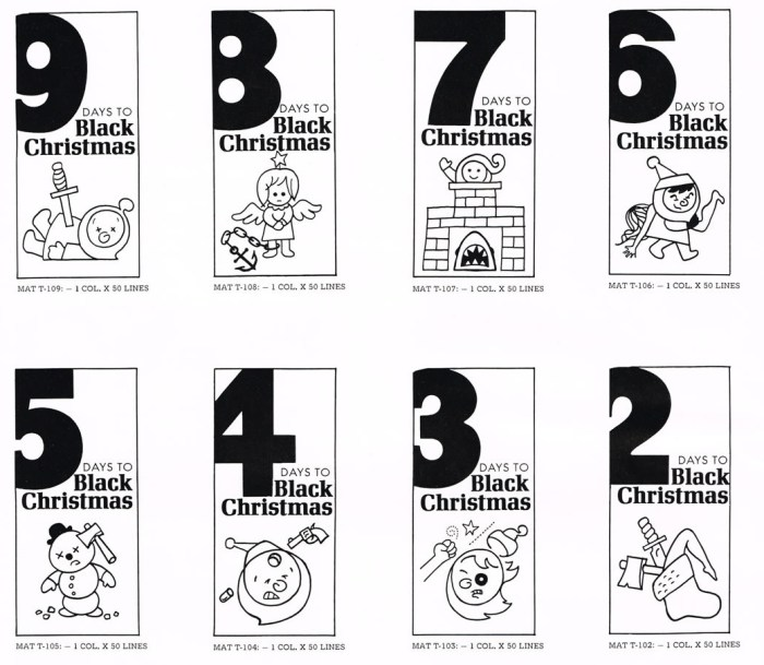 black-christmas-teaser-ads