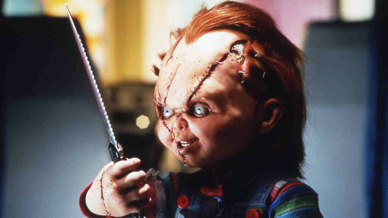 child play Is netflix, amazon, hulu, crackle, itunes, etc streaming child's play 2 find where to watch movies online now.