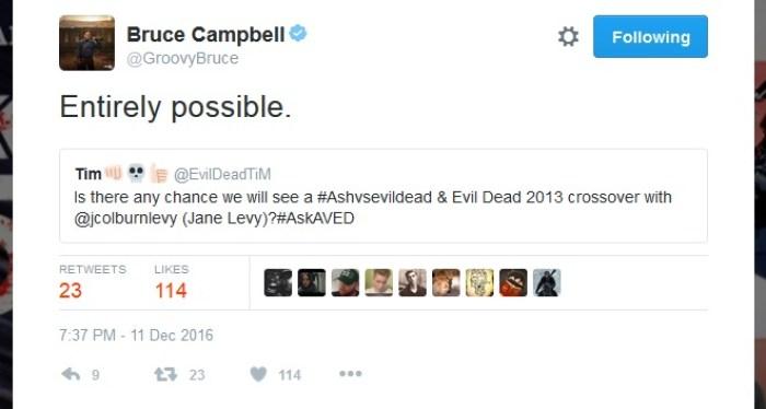 evil-dead-4