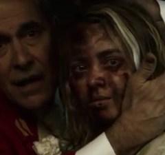 exorcist-finale