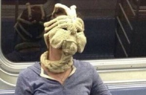 facehugger-mask