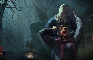 friday-13th-2-game-jason-kill_0