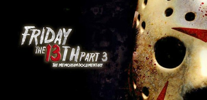 friday-the-13th-3-doc