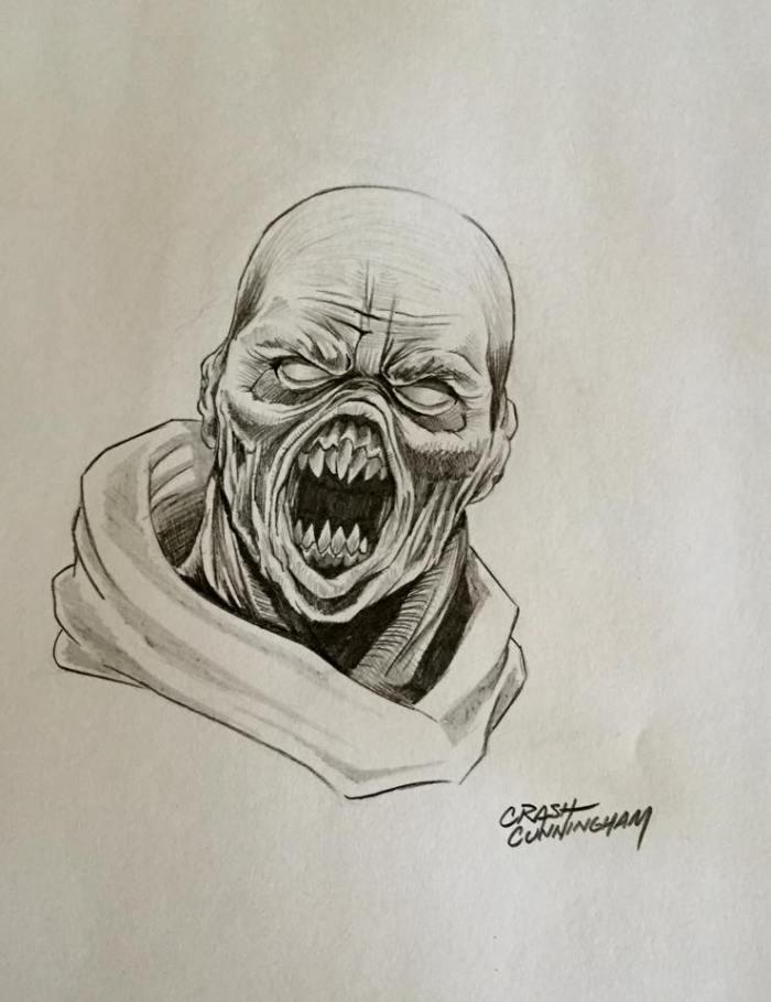 ghostface-concept