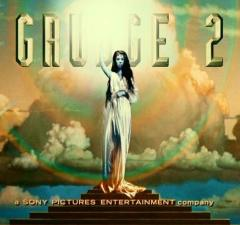 grudge-2