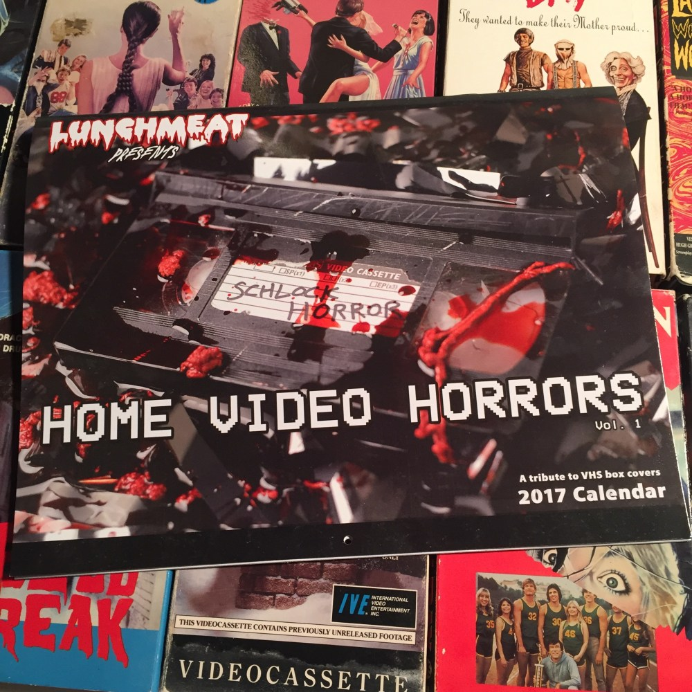 home-video-horrors-1