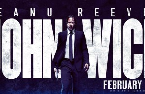 john_wick_chapter_two_ver3_xlg
