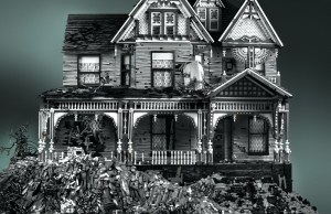 mike_doyle_abandoned_lego_homes_1
