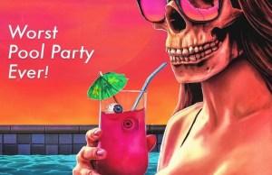 pool-party-massacre