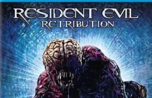 resident-evil-steelbook