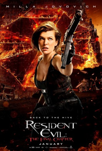 resident_evil_the_final_chapter_ver11