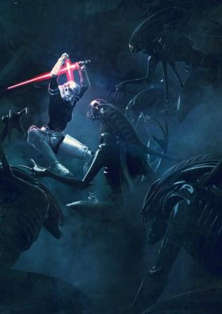 star-wars-vs-aliens-4