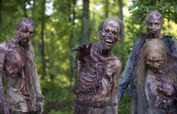 the-walking-dead-season-6-zombies