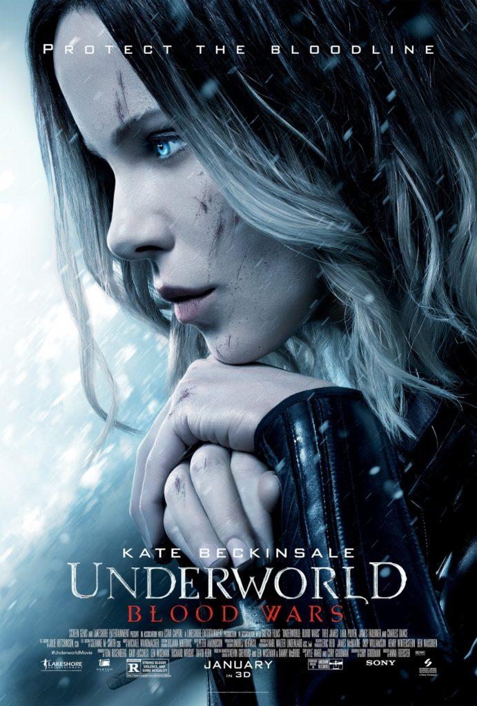 underworld_blood_wars_ver8_xlg