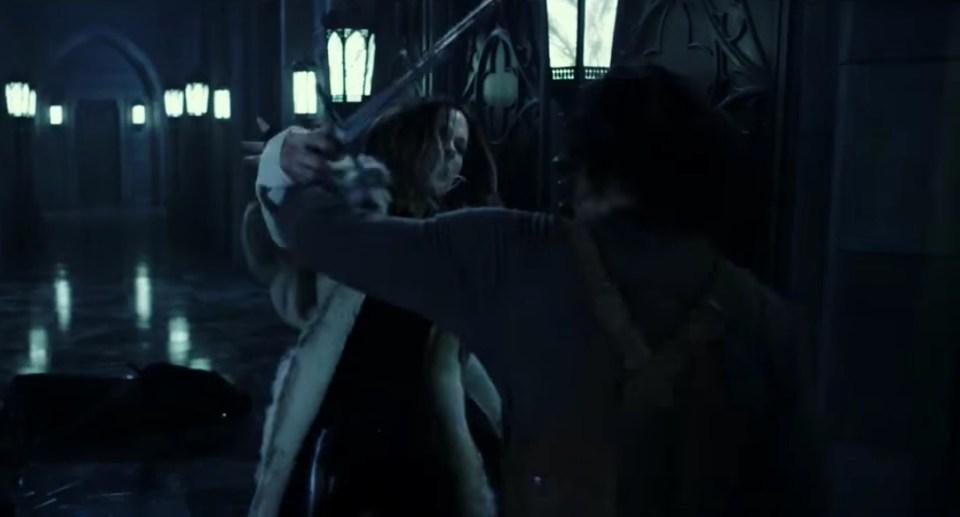 underworldhallwayfight